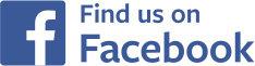 ケーコーポレーションのフェイスブック