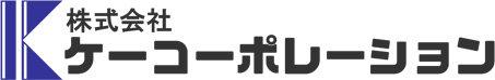 文京区の不動産ケーコーポレーション